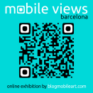 mobileviews-bcn-2